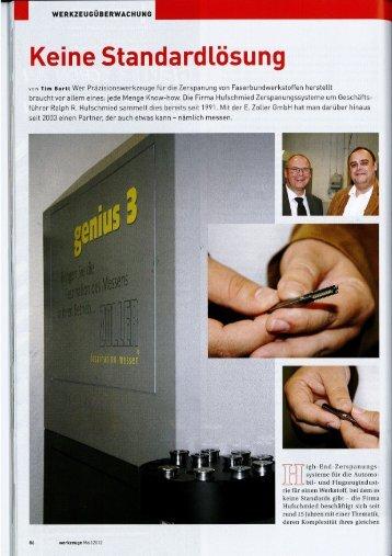 Genius_hufschmied_zerspanungssysteme_mai_2012_(3)