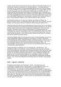 Damit wächst was wachsen soll - Page 2