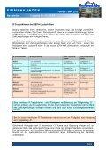 IBAN-Konverter - Page 4