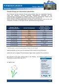 IBAN-Konverter - Page 5