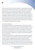 Ernährungsglossar Kohlenhydrate Kohlenhydrate sind die primären ... - Page 2