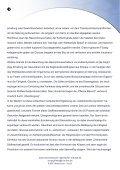 Ernährungsglossar Kohlenhydrate Kohlenhydrate sind die primären ... - Page 3