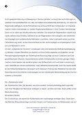 Ernährungsglossar Kohlenhydrate Kohlenhydrate sind die primären ... - Page 4