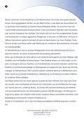 Ernährungsglossar Kohlenhydrate Kohlenhydrate sind die primären ... - Page 6