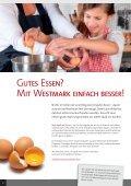 NEWS 2012 - Westmark - Seite 2