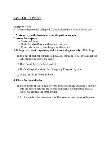 emergency skills checklist alaska community health aides. Black Bedroom Furniture Sets. Home Design Ideas