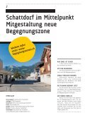 Schattdorfer und Schatt - Gemeinde Schattdorf - Seite 2