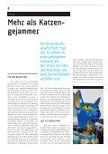 Schattdorfer und Schatt - Gemeinde Schattdorf - Seite 6