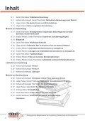 Download des Pädagogischen Begleitmaterials zur ... - Erlassjahr.de - Page 2