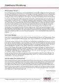 Download des Pädagogischen Begleitmaterials zur ... - Erlassjahr.de - Page 3