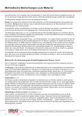 Download des Pädagogischen Begleitmaterials zur ... - Erlassjahr.de - Page 4