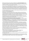 Download des Pädagogischen Begleitmaterials zur ... - Erlassjahr.de - Page 5