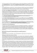 Download des Pädagogischen Begleitmaterials zur ... - Erlassjahr.de - Page 6