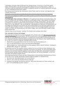 Download des Pädagogischen Begleitmaterials zur ... - Erlassjahr.de - Page 7