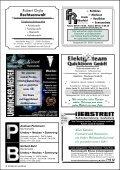 Nr. 450 – Dezember 2006 - Blickpunkt Quickborn - Seite 2