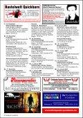 Nr. 450 – Dezember 2006 - Blickpunkt Quickborn - Seite 4