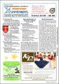 Nr. 450 – Dezember 2006 - Blickpunkt Quickborn - Seite 5