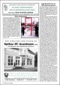 Nr. 450 – Dezember 2006 - Blickpunkt Quickborn - Seite 6