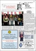 Nr. 450 – Dezember 2006 - Blickpunkt Quickborn - Seite 7