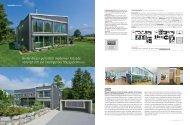 Das Einfamilienhaus 4/2012 - Baufritz