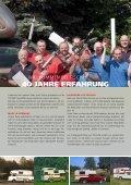 Katalog als PDF - Tischer Freizeitfahrzeuge - Page 4