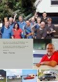 Katalog als PDF - Tischer Freizeitfahrzeuge - Page 5