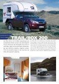 Katalog als PDF - Tischer Freizeitfahrzeuge - Page 6