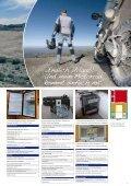 Katalog als PDF - Tischer Freizeitfahrzeuge - Page 7