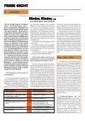 03 FREIE SICHT Mai 06.PM6 - Freie Wähler Erding-land - Page 3