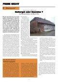 03 FREIE SICHT Mai 06.PM6 - Freie Wähler Erding-land - Page 4