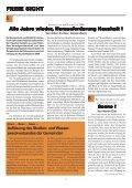 03 FREIE SICHT Mai 06.PM6 - Freie Wähler Erding-land - Page 5