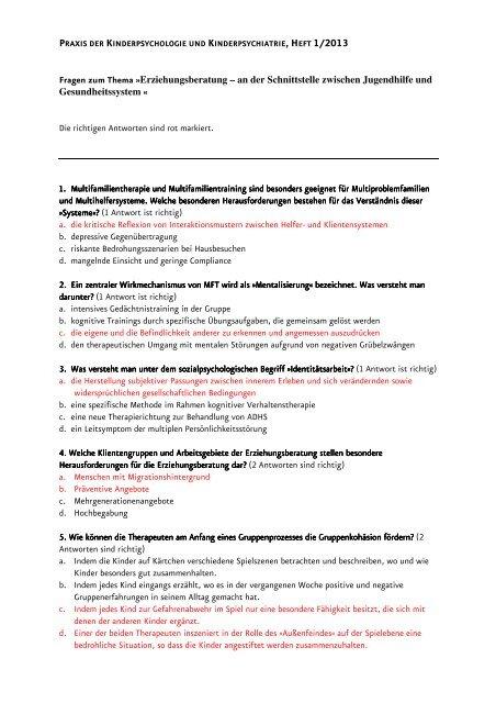 CME-Lösungen_Praxis_1-2013_fürs Web