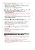 CME-Lösungen_Praxis_1-2013_fürs Web - Page 2