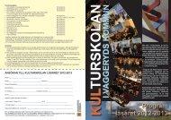PROGRAM 2012-2013 B.pdf - Vaggeryds kommun