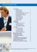 Katalog - Seite 3