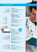 Katalog - Seite 6