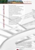 Internationale Wurst- und Schinkensprezialitäten - Barth Feinkost ... - Seite 2