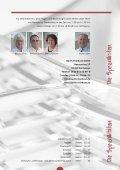 Internationale Wurst- und Schinkensprezialitäten - Barth Feinkost ... - Seite 3