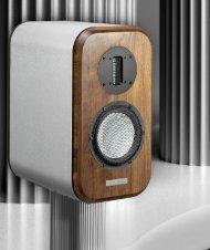 01 MUSTER - TEST 6 1SEITE 0.1 - engelholm audio hifi system