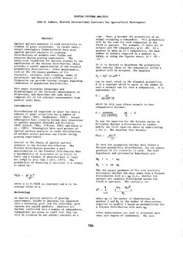 Sugi-13-153 LaBore.pdf - sasCommunity