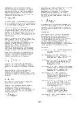 Sugi-13-153 LaBore.pdf - sasCommunity - Page 2