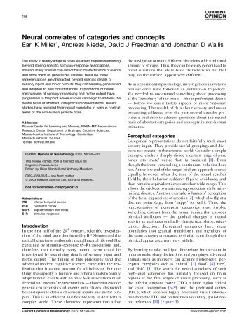 Geschichte der Herzrhythmusstörungen: Von der antiken Pulslehre zum implantierbaren Defibrillator