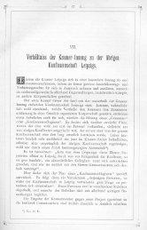 biedermann47-51.pdf