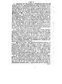 Bošković, Ruđer Josip (1711-1787). De continuitatis lege ... - Libr@rsi - Page 4