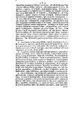 Bošković, Ruđer Josip (1711-1787). De continuitatis lege ... - Libr@rsi - Page 5