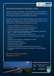 EQ-Sped.cargo_Infomappe.pdf - EQUIcon