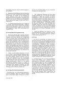 agb.pdf - Seite 3