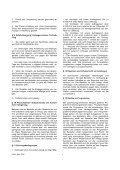agb.pdf - Seite 4
