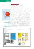 Typografie - Page 3