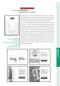 Typografie - Page 4